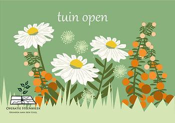 vlag open tuin-01.jpg