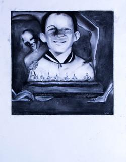 Birthday Boy 4