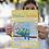 Thumbnail: Belam MAG Numéro 1 Printemps 2020