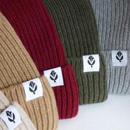 photo-supplmentaire-gamme-bonnets.jpg
