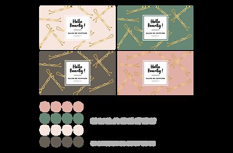 Charte graphique, identité visuelles, illustrations et sites web - Graphiste illustrateur à Annecy