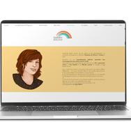 Création site internet personnalisé - Webdesigner près d'Annecy