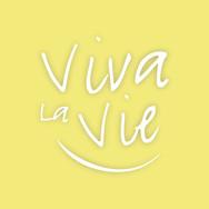 vlv-logo-10.jpg