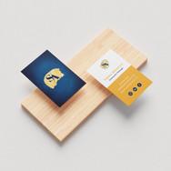 free_business_card_mockup_2.jpg
