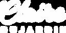 Logo CLAIRE DUJARDIN-13.png
