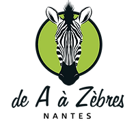 De_A_à_Zèbres_logo_final2.png