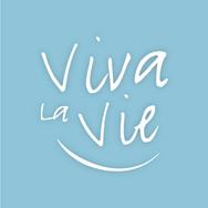 vlv-logo-12.jpg