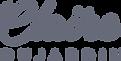 Logo CLAIRE DUJARDIN-12.png