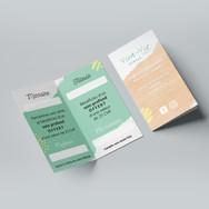 folded_business_card_mockup_3.jpg
