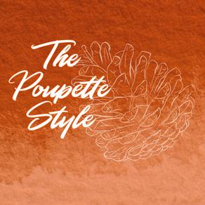 The Poupette Style