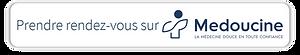 bouton medoucine.png