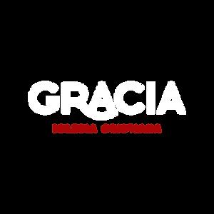 Logo Gracia 2.png