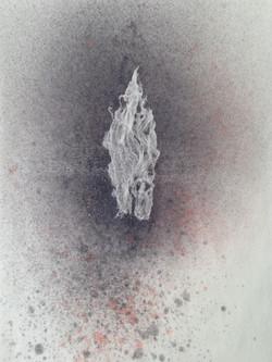 SPIRITUS-4