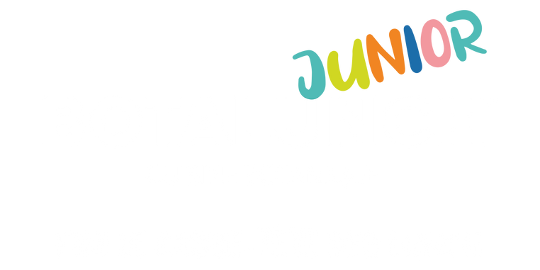 logo avec slogan blanc.png
