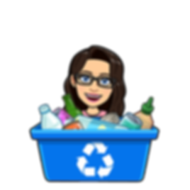 laura recycle.png