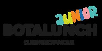 logo BOTALUCNH JUNIOR.png