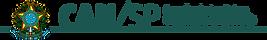 logo-CAU-SP.png