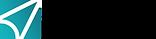 logo-anb-rodape.png