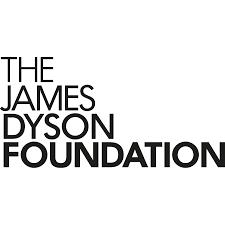 Dyson Donation
