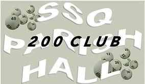200Club_image_edited.jpg