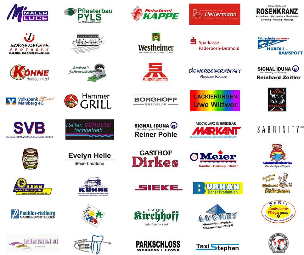 sponsoren.jpg