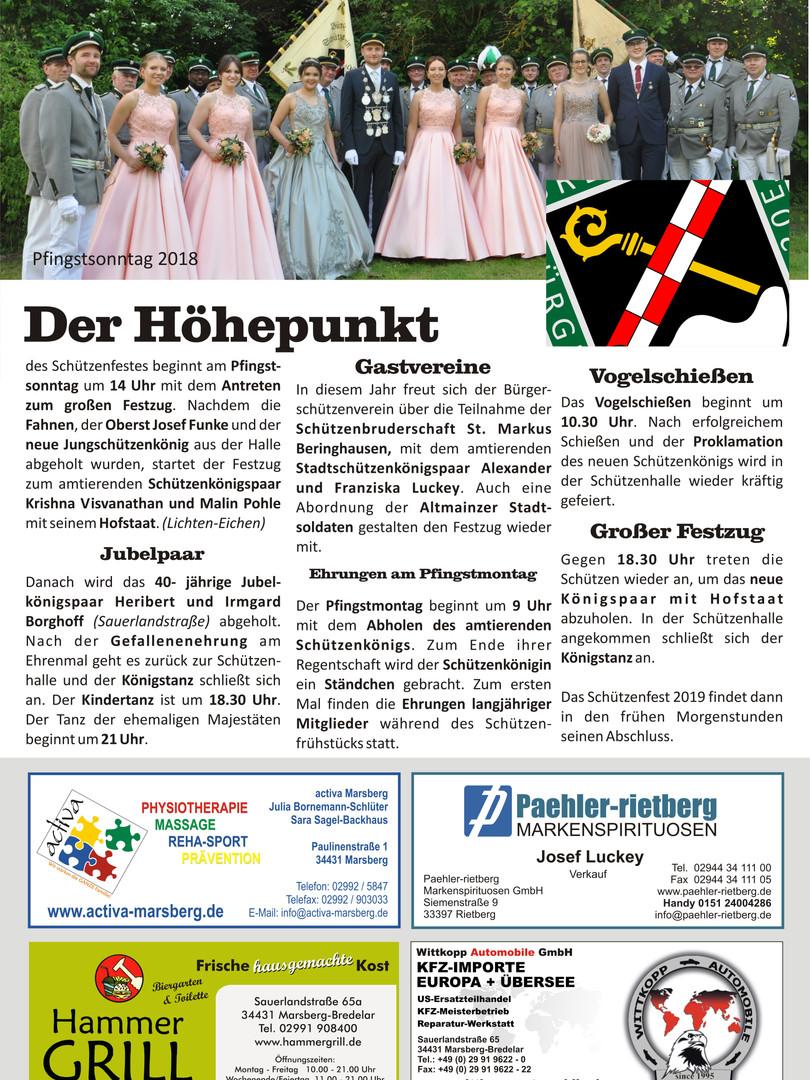 Seite5.JPG