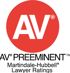 AV-Preeminent-logo-1.png