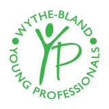 YP Logo with Text.png