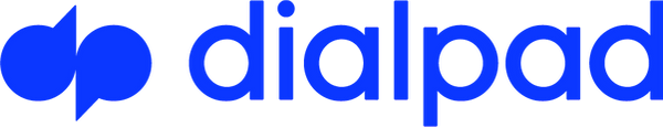 dialpad-logo_edited.png