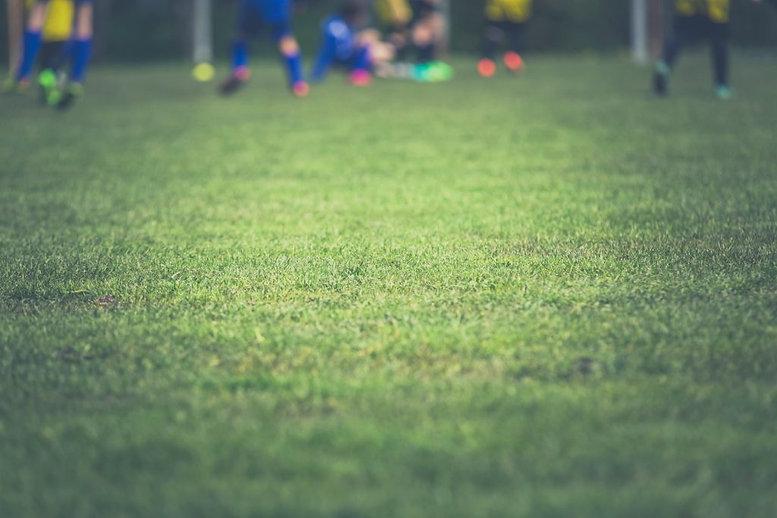 field-football-game-104675-1024x683.jpg
