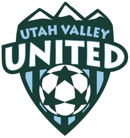 UVU_Color_Logo.png