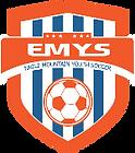 emys-logo-original_edited.png