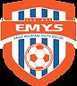 emys-logo-original.png