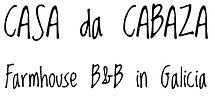 logo_text.jpg
