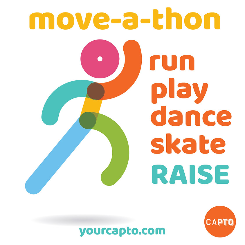 Move-a-Thon