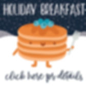 Holiday Breakfast-16.jpg
