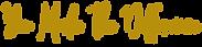 YMtD logo-01.png