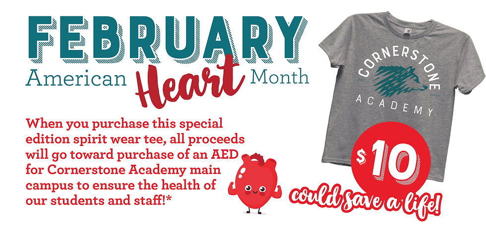 Feb heart month-03.jpg