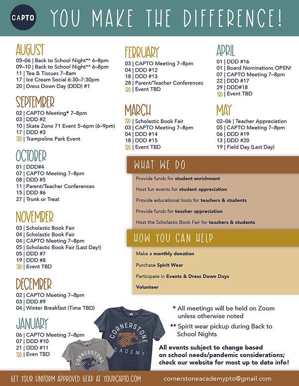 Parent info sheet-01.jpg