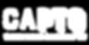CAPTO Logo white-03.png