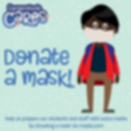 mask art for web-01.png