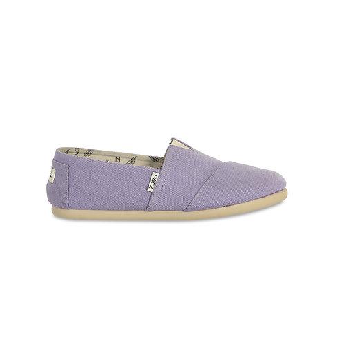 Original Combi Lavender Pale