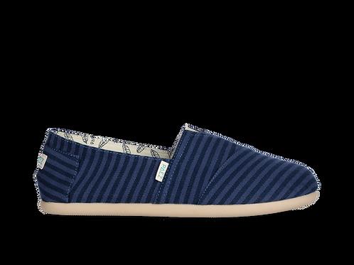 Original Surfy Navy