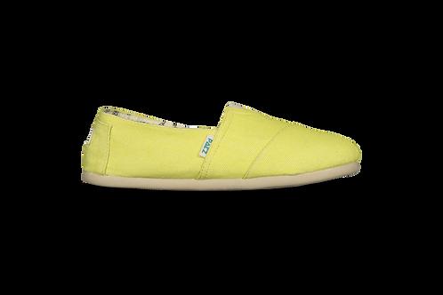 Original Combi Yellow