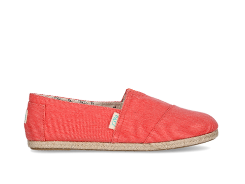 Original Raw Essentials Coral