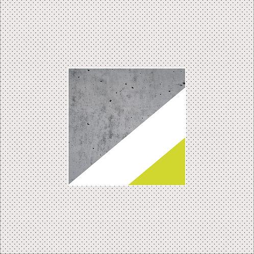 XS | Concrete & Fluor