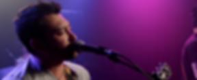 Screen Shot 2020-03-01 at 7.47.05 PM.png