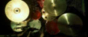 Screen Shot 2020-03-01 at 4.16.07 PM.png