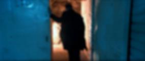 Screen Shot 2020-03-01 at 5.47.07 PM.png