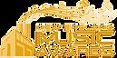 nema-logo.png